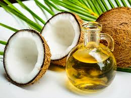 Cheap price Virgin Coconut Oil for Wholesale...2016