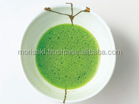 Flavorful and Premium dropship matcha Green Tea at reasonable prices , small lot order available