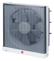 KDK 10'' Exhaust Fan