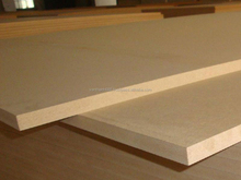 Different types of commercial Van Thanh plywood prices from manufacturer in Vietnam, Vietnamese plywood best prices