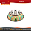Best Long Lasting Quality Dog Bowl at Wholesale Price