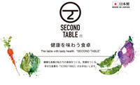 High quality top 10 food companies SECOND TABLE Active Enzyme Yeast Bacillus Natto , OEM available