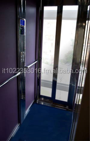 ELEVATORS, HOME LIFT