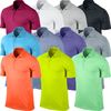 Popular Custom Design Golf Polo Shirt