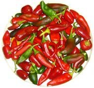 Red Powder Paprika natural Oleoresin From India suppliers