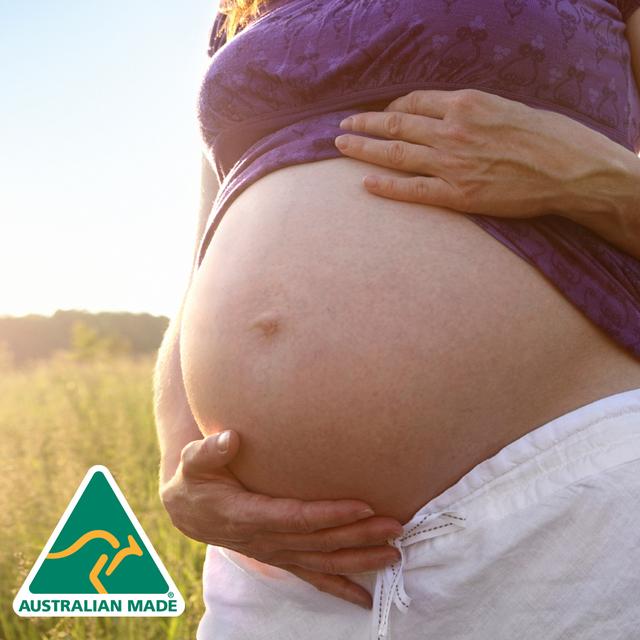 Воспаление кишечника у беременной 72