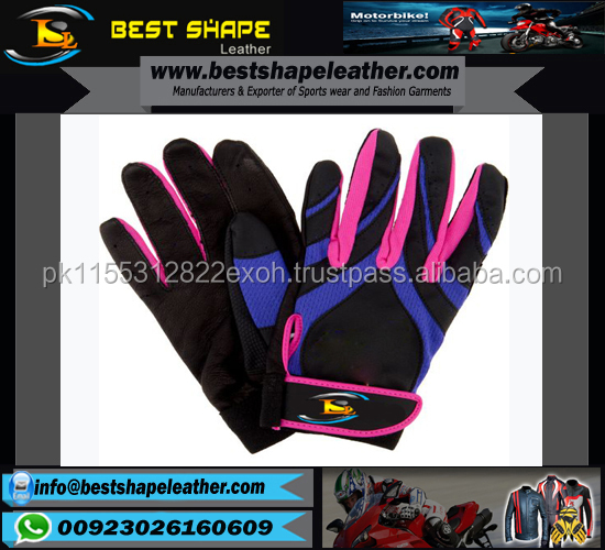 Professional baseball batting gloves / manufacture wholesale baseball equipment batting gloves