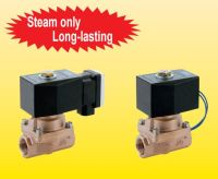Durable and Reliable valve for ammonia gas with multiple functions made in Japan