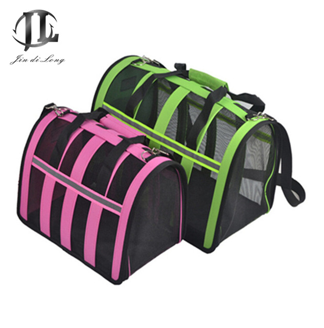 Popular Dog Carrier for dog, cat and rabbit