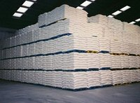 White Crystal High Grade Refined ICUMSA 45 Sugar Manufacturers for sale at very cheap prices