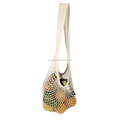 Cotton String Bags-Single Handle