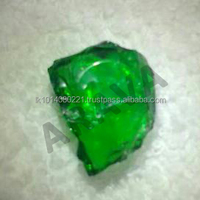 Natural Green Ceylon Sapphire Gems Stone for Good Price
