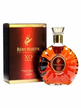 Best Quality Remy Martin XO Excellence Half Bottle 35cl