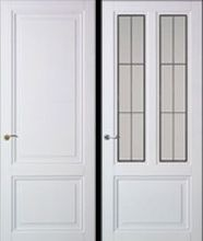 MDF STEEL PVC DOOR, MADE IN TURKEY