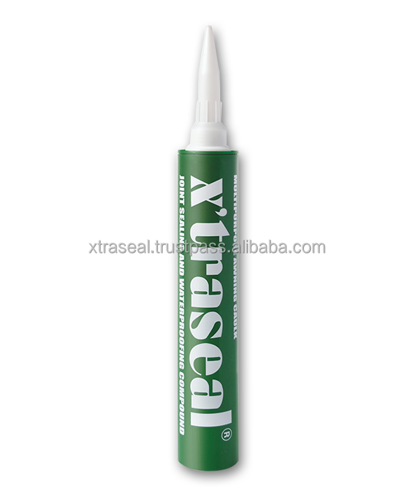 Awning & Roofing Caulk - 400ML