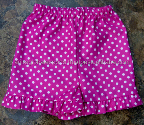 custom boutique childrens clothing ruffle shorts birthday applique monogrammed t-shirt skirt pants birthday outfit
