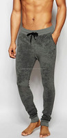 Skinny Joggers Sweat Pants for men