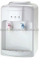 LOW VOLTAGE WATER DISPENSER(12TD)