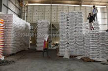 Jasmine/Basmati/Fragrant/Parboiled Rice Cheap Export Price from Factory Mill