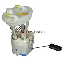 72486 - SIDAT, Fuel pump Ford