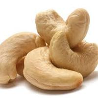 Raw Cashew Nuts of Grade A