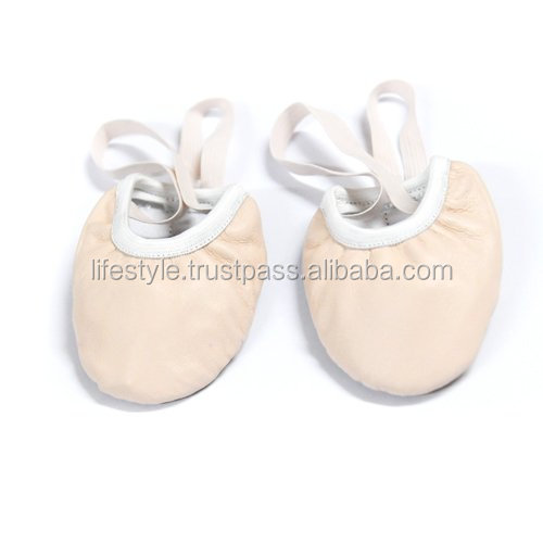 stylish dance shoes soft sole dance shoes leather sole dance shoes men