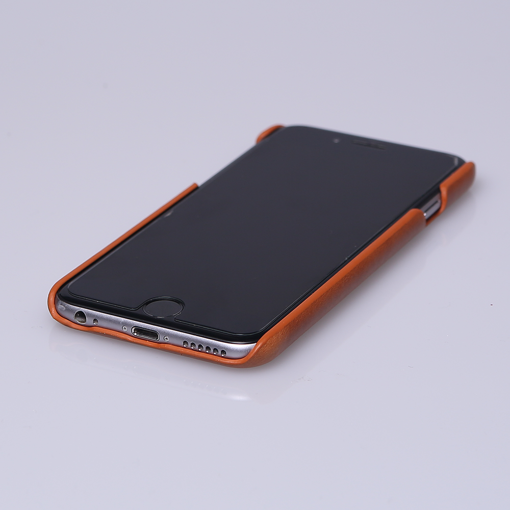 smart cell phone cases for iPhone 6 case