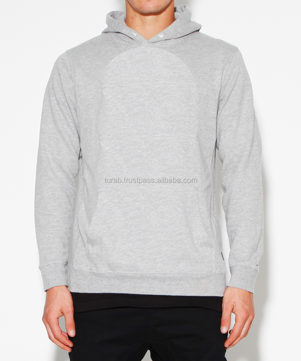 List Manufacturers of Champion Hoodies, Buy Champion Hoodies, Get ...