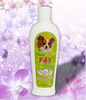 Bath Oils Fay Puppy 200ml/Pet Cleaning & Grooming Products