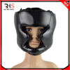 RHS durable boxing helmet, boxing head guard, Protective Gears