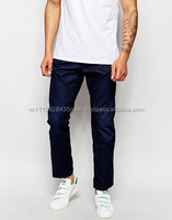 Trousers Pants men's clothing wholesale denim jeans for men