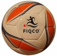 PU PVC Synthetic Leather Soccer ball Manufacturer Pakistan