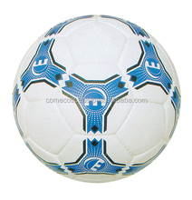 High quality pvc leather cheap soccer balls