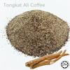 Tongkat Ali instant Coffee 3 in 1 for men health OEM Malaysia