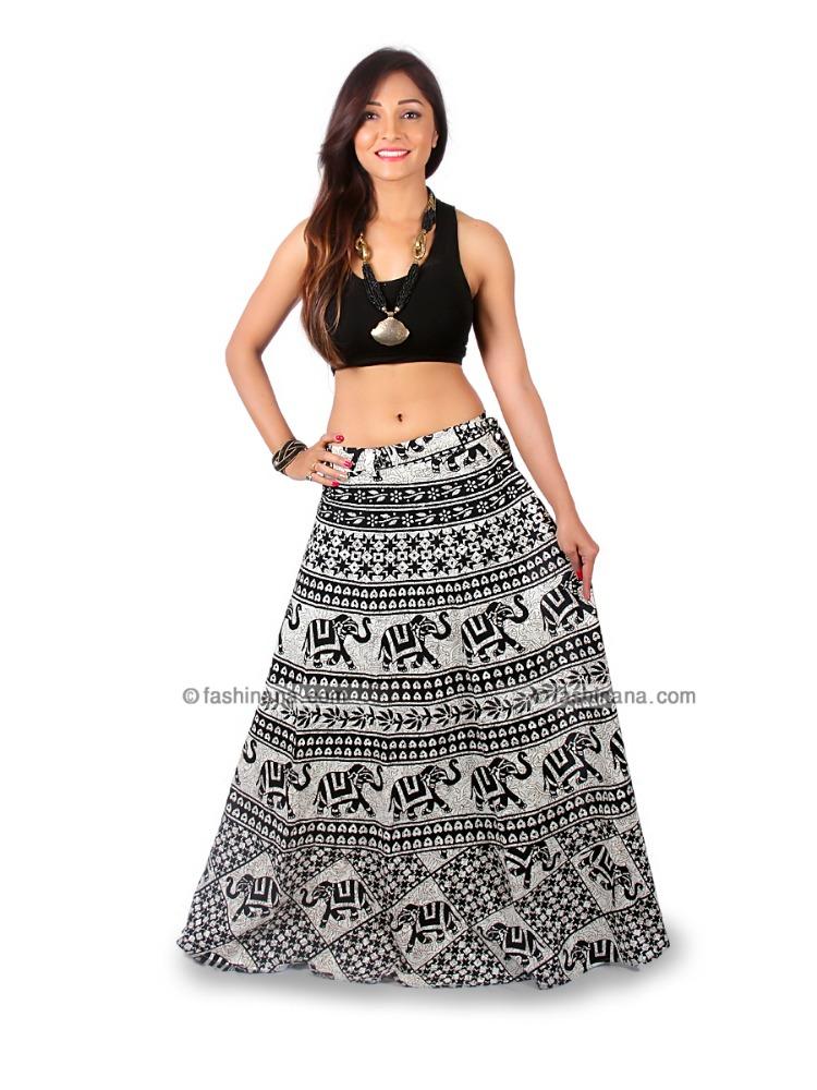 Long Skirt With Kurti Latest Long Skirt Design Party Wear Long ...