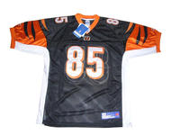 American Football Jersey / Best High Quality American Football Jersey/ USA Export American Football Jersey