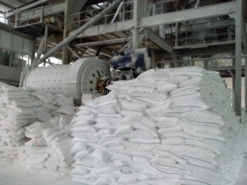Certificated Special New Products Calcium Carbonated Powder