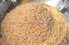 Indian Super Fine Wheat Bran