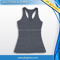 Premium quality Custom Blank Tank Tops For Women / Premium quality Custom TankTop For girls
