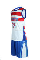 Custom digital champion basketball jerseys new basketball jersey design