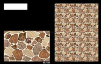 variety sizes factory supply decorative building exterior ceramic wall tiles EL-156