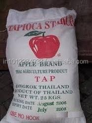 APPLE BRAND TAPIOCA STARCH