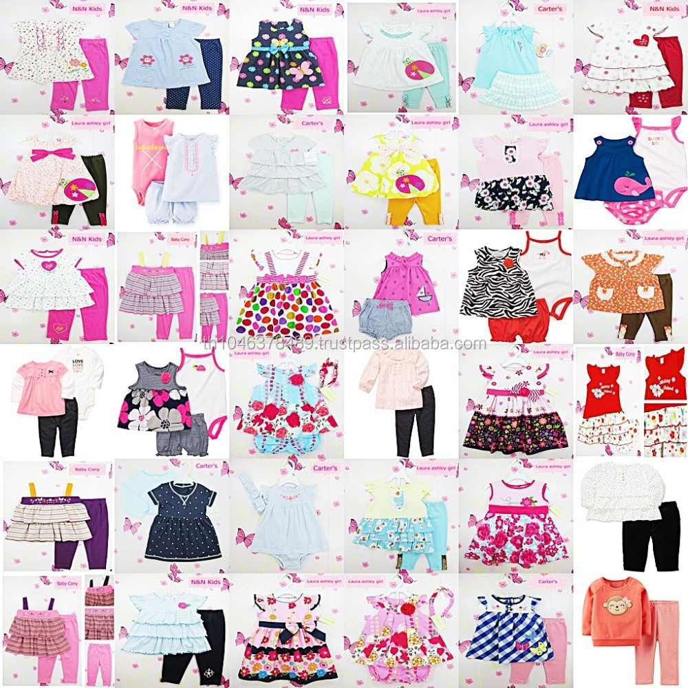 Wholesale Childrens Clothing