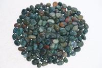 Bloodstone High Grade Tumbled Stones