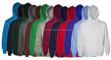 Fashion hoodies with custom design