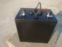 VOLTA Electric Vehicle Battery
