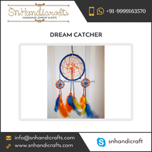 Specialize in Authentic Quality Dream Catcher