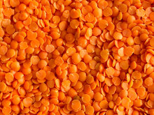 hot sale from poland football 100% Red Split Lentils & Green Split Lentils wholesale