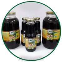 500ml COCONUT NECTAR SYRUP - Pure, 100% Natural & Low Glycemic Index of 35