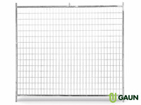ECO mesh side 2 mt. 105 x 50 mm